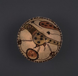 Object 59-5-7. Courtesy of the Penn Museum. http://www.penn.museum/collections/object/255633