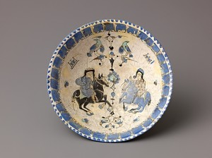 http://www.metmuseum.org/colle...