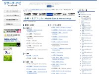 http://rnavi.ndl.go.jp/asia/entry/link-middleeast.php