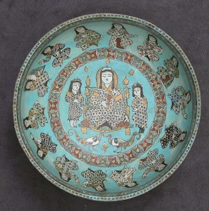 http://www.metmuseum.org/collect...